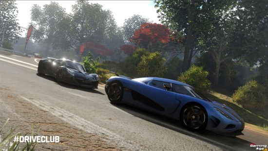 DRIVECLUB_GC_03_1377021465