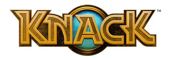 knack_logo