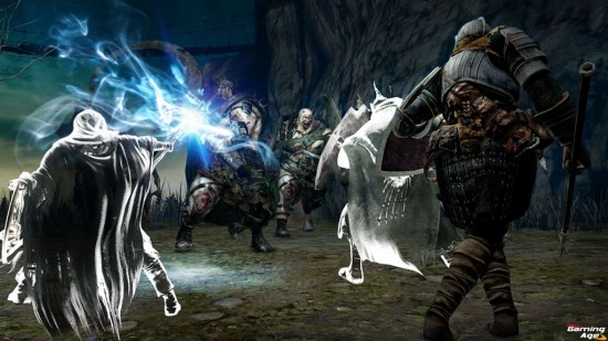Dark Souls II_SummonCoop_WhitePhantom2