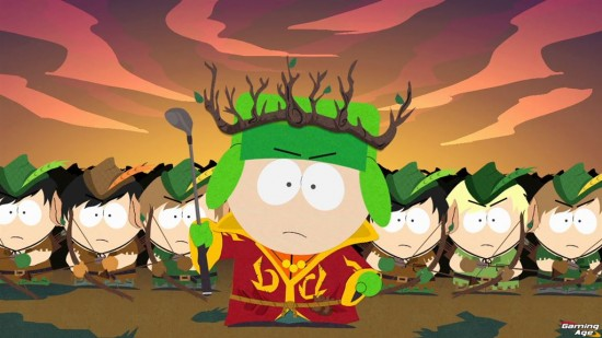South Park Stick of Truth_1