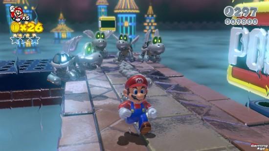 Super Mario 3D World 96017_Enemy_7_