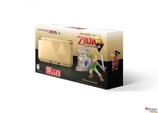 Zelda_3DSXL_3D_Bundle