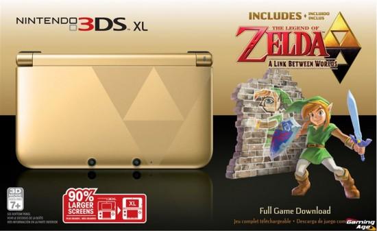 Zelda_3DSXL_Bundle