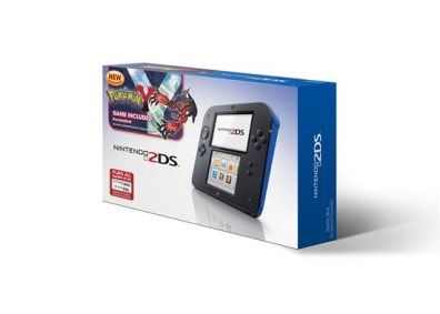 2DS_Blue_Bundle