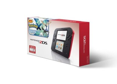 2DS_Red_Bundle