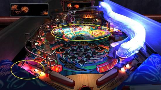 pinball arcade ps4 002
