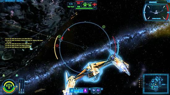 galactic starfighter 003