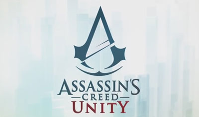 assassins-creed-unity_logo
