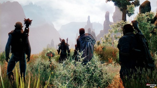 Dragon-Age-Inquisition_2