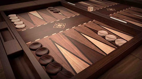 backgammon blitz 2