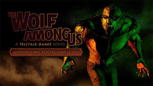 wolf-among-us-ep-3
