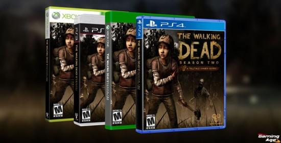 Walking Dead-s2-platforms