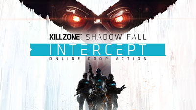 killzone_sf_intercept_coop-art