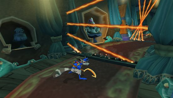 sly collection vita 2