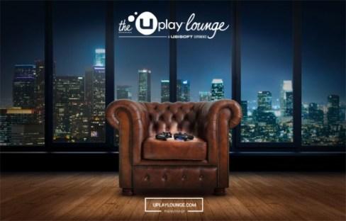 uplay-lounge