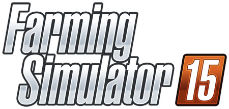 Farming-Simulator-15_logo
