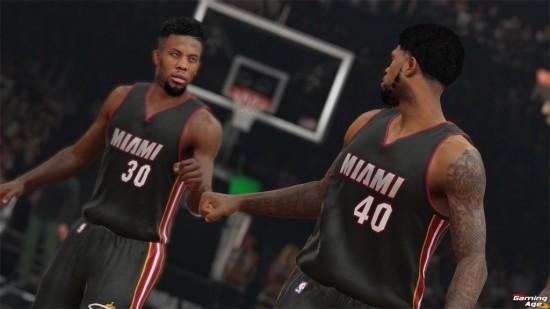 NBA 2K15_GC2014_03