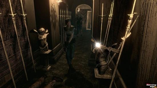 Resident Evil_5