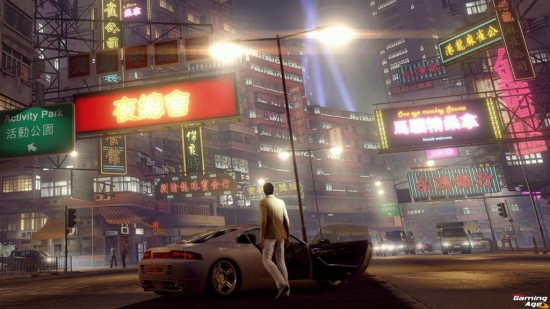 Sleeping Dogs DE-screen-world