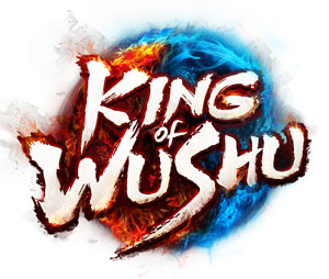 king_of_wushu_logo