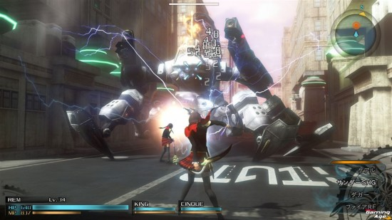 Final Fantasy Type-0_1