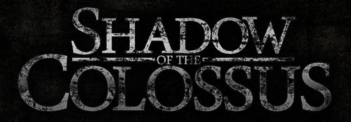 shadow-of-the-colossus-logo