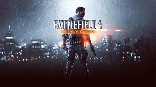 Battlefield-4-premium