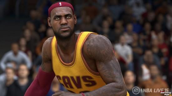 NBA Live 15_lebron_james_dk