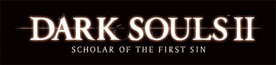 Dark-Souls-II-SotFS-logo