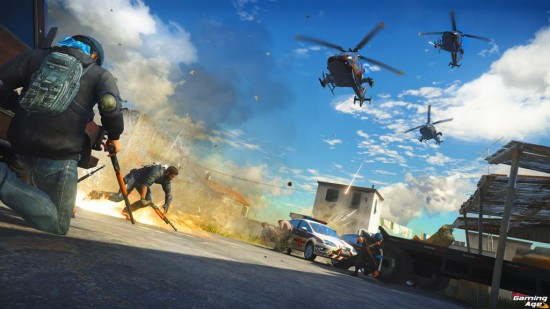 Just Cause 3_Ground_action