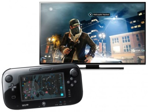 Watch_Dogs_Helicopter_GamePad