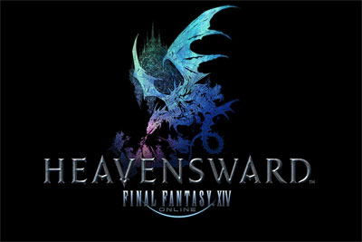 ffxiv_heavensward_logo