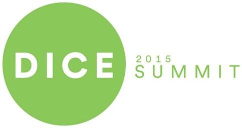 DICE-2015-logo
