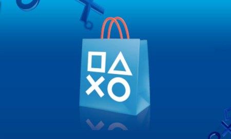 PlayStation-Store-logo_600