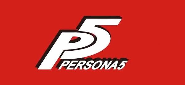 Persona-5-logo