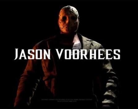 Jason-Voorhees-MKX