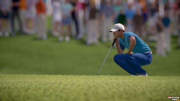 Rory McIlroy PGA Tour_1