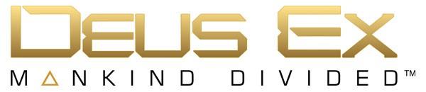 Deus_Ex_Mankind_Divided_Logo