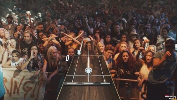 Guitar Hero Live_7