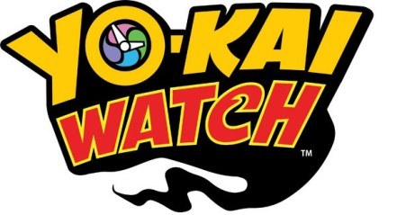 YO-KAI_WATCH_logo