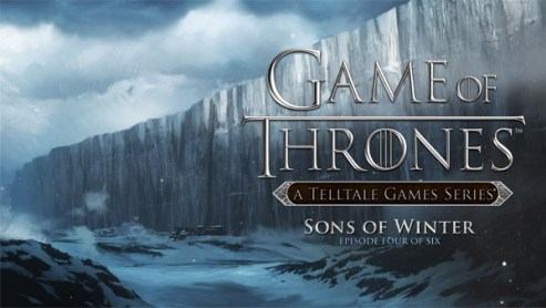 Game-of-Thrones-Ep-4