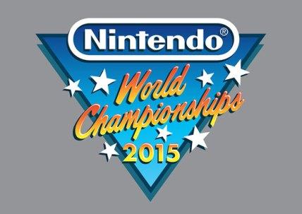 Nintendo-World-Championship 2015