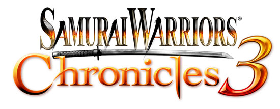 Samurai-Warriors-Chronicles-3-logo