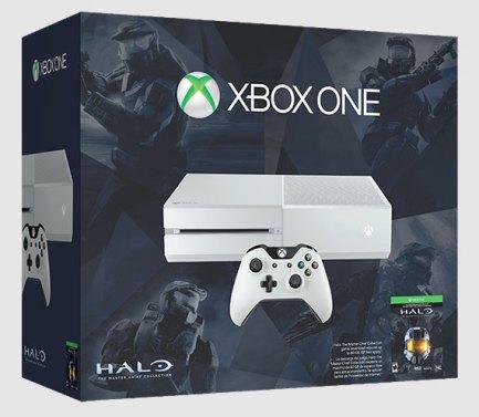 Xbox-One-white-Halo-bundle