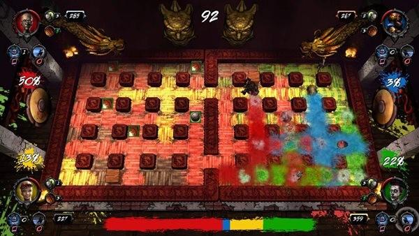 brawl-screenshot-03
