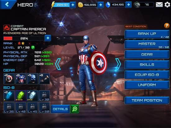 marvel future fight 002