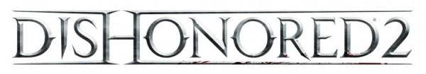 Dishonored-2_logo