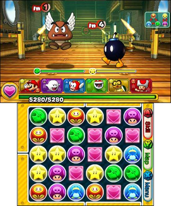 N3DS_PuzzleDragons-SMBEdition_02