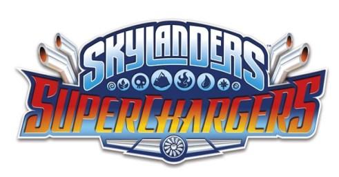 Skylanders_SuperChargers_Logo