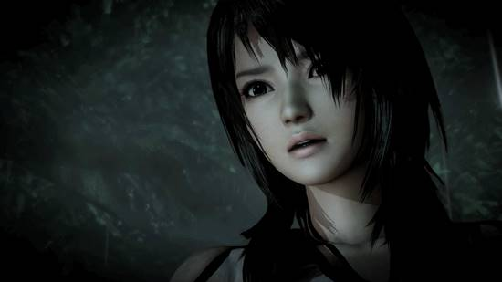 WiiU_FatalFrameMaidenOfBlackWater_scrn02_E38